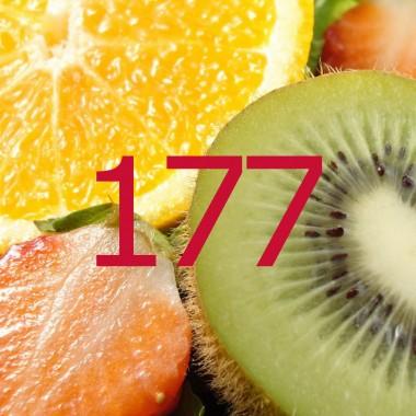 diario di una dieta, giorno 177, Mangia senza Pancia