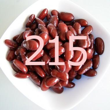 diario di una dieta - Giorno 215, Mangia senza Pancia