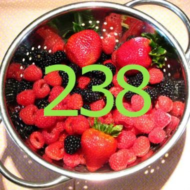 diario di una dieta - giorno 238, Mangia senza Pancia