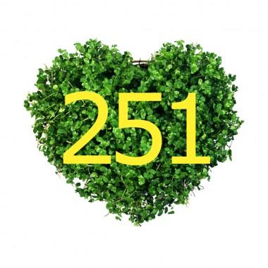 diario di una dieta - Giorno 251, Mangia senza Pancia