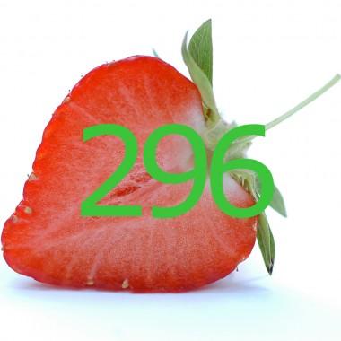 diario di una dieta - Giorno 296, Mangia senza Pancia