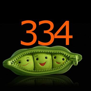 diario di una dieta - Giorno 334, Mangia senza Pancia
