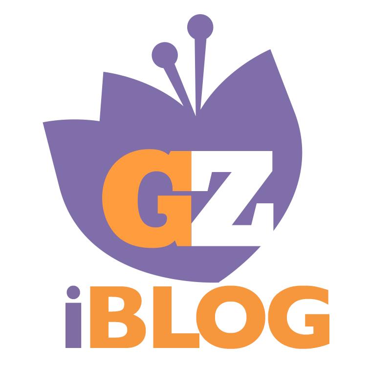 iBlog Giallo Zafferano su Facebook