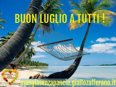 SALUTI DI LUGLIO 2019 Buon-luglio-2013