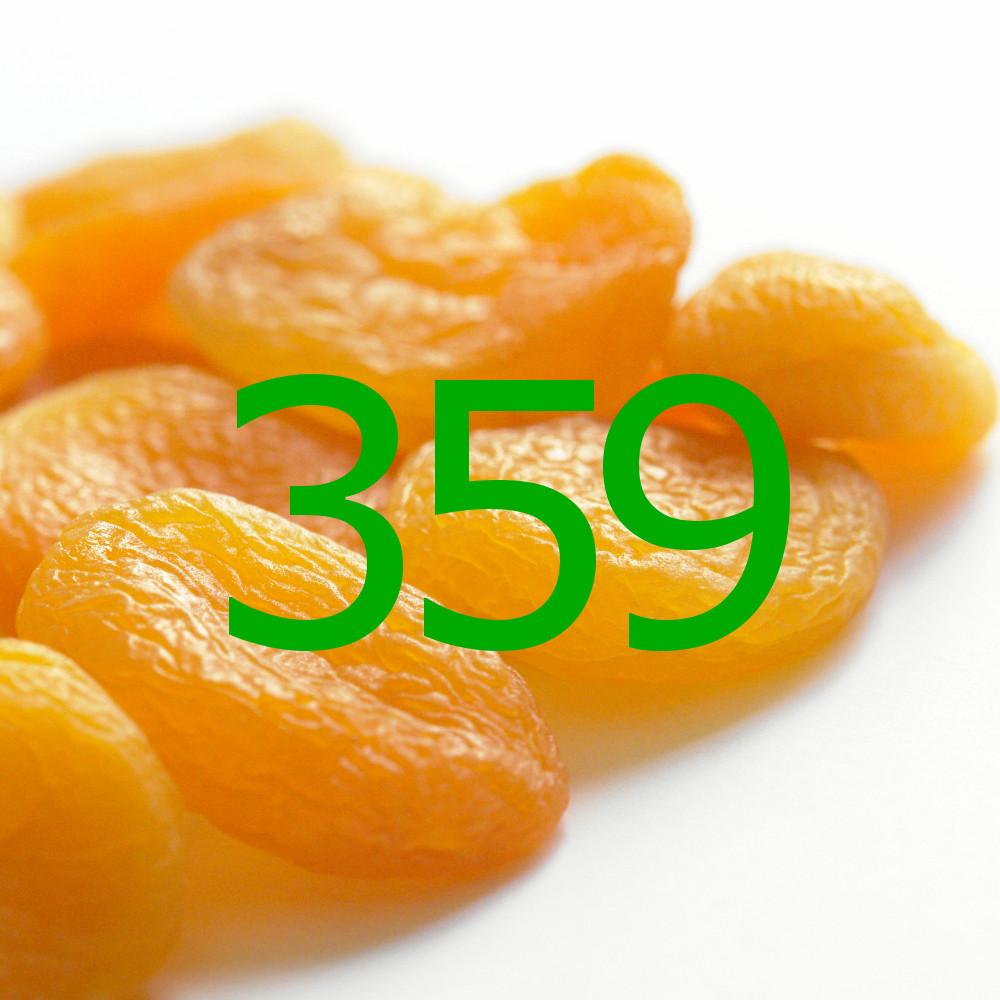 diario di una dieta - Giorno 359, Mangia senza Pancia