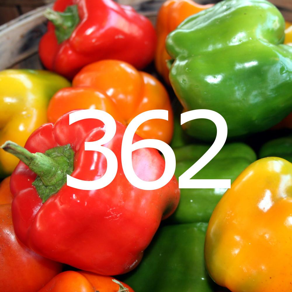 diario di una dieta - Giorno 362, Mangia senza Pancia