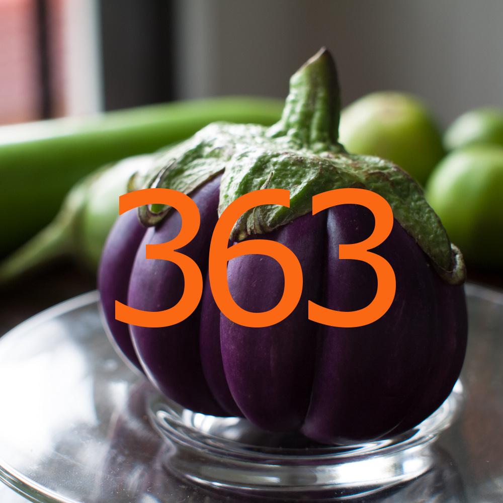 diario di una dieta - Giorno 363, Mangia senza Pancia