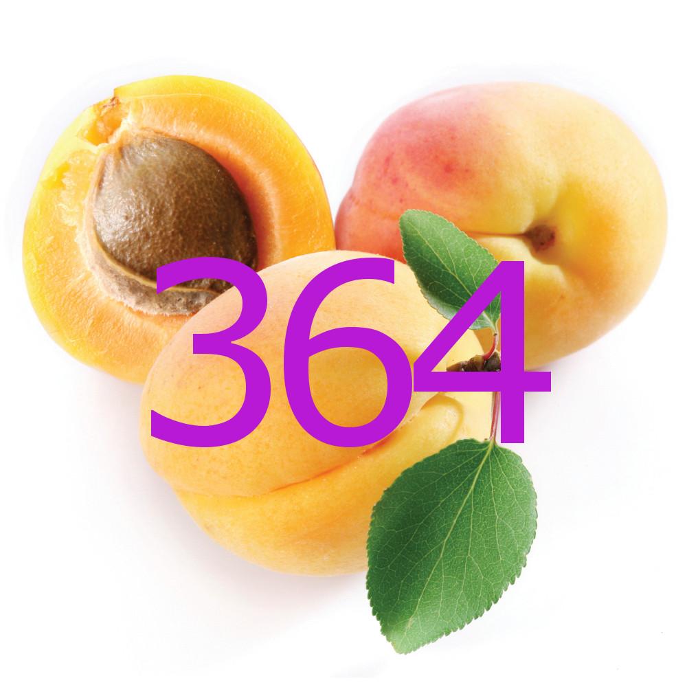 diario di una dieta - Giorno 364, Mangia senza Pancia