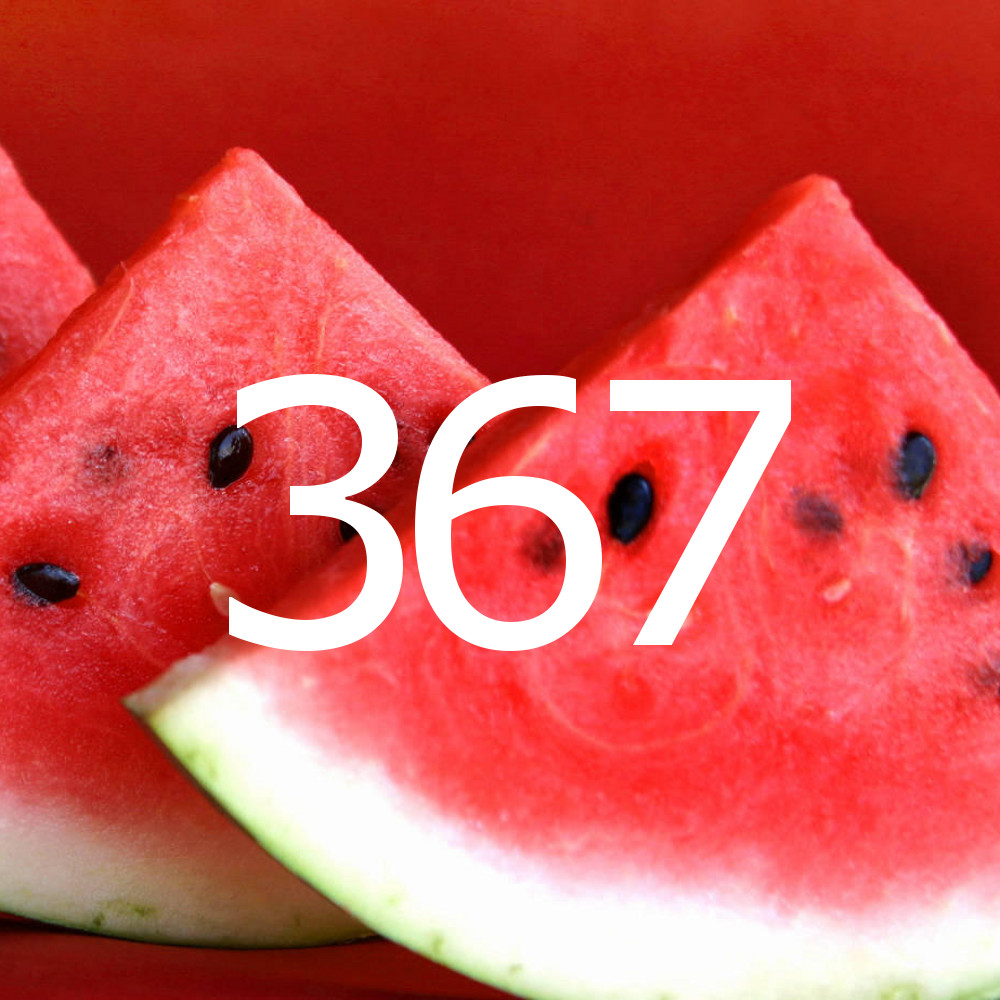 diario di una dieta - Giorno 367, Mangia senza Pancia