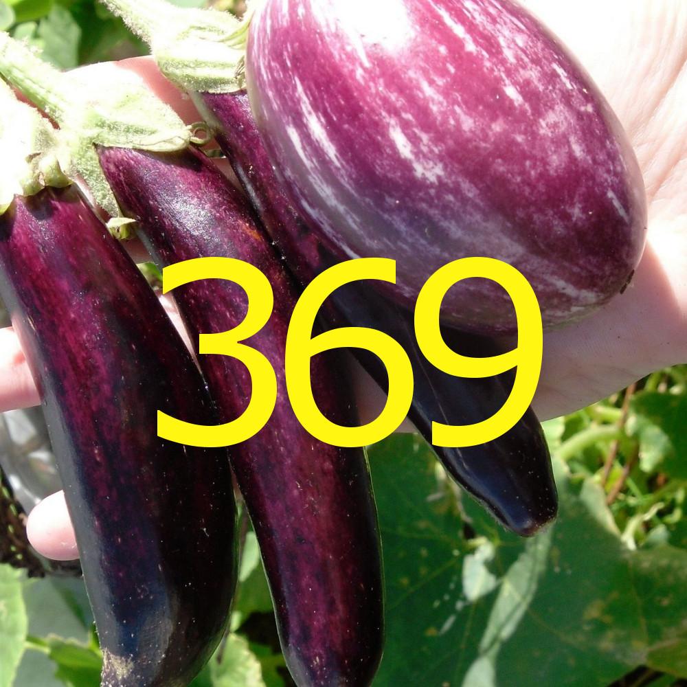 diario di una dieta - Giorno 369, Mangia senza Pancia