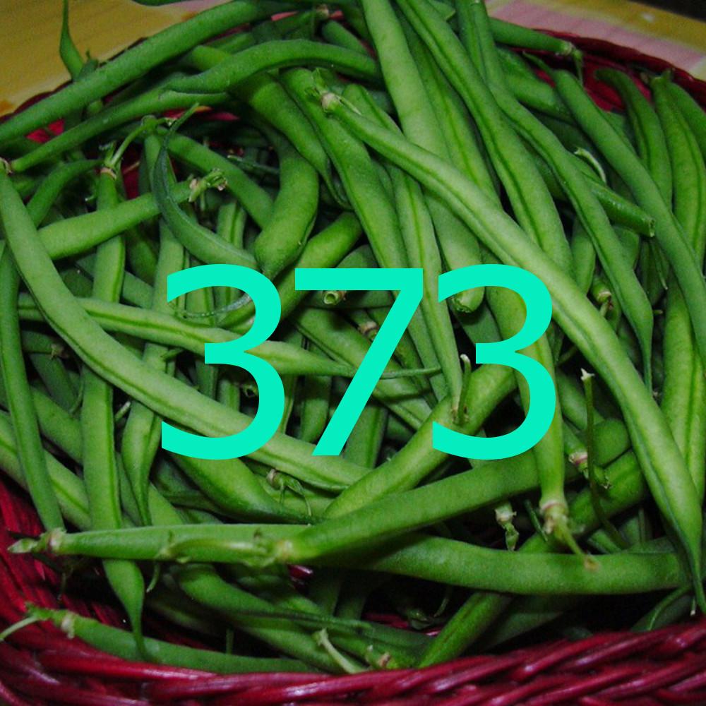 diario di una dieta - Giorno 373, Mangia senza Pancia