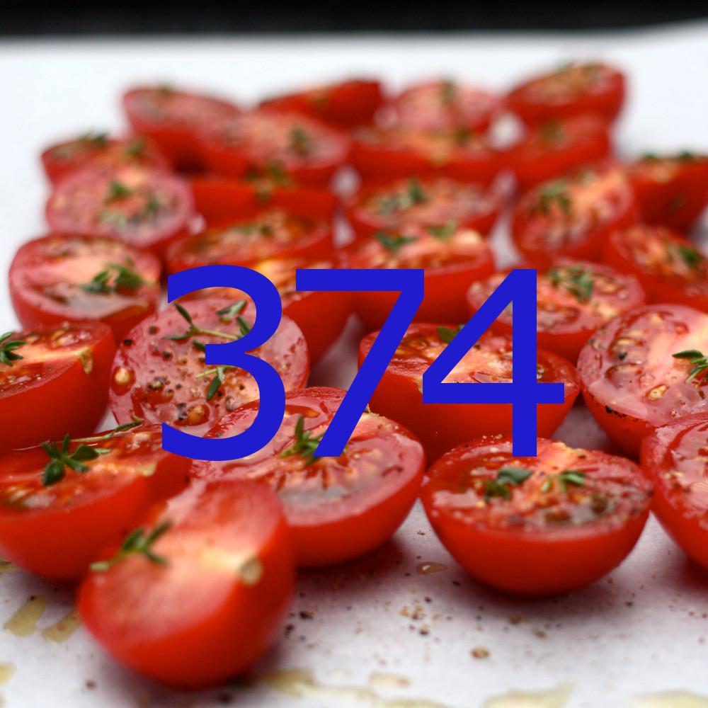 diario di una dieta - Giorno 374, Mangia senza Pancia
