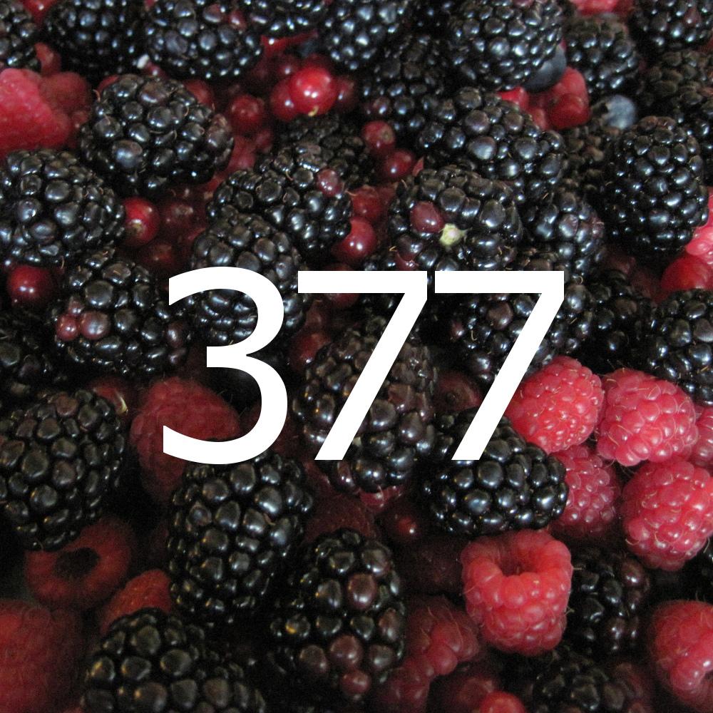 diario di una dieta - Giorno 377, Mangia senza Pancia