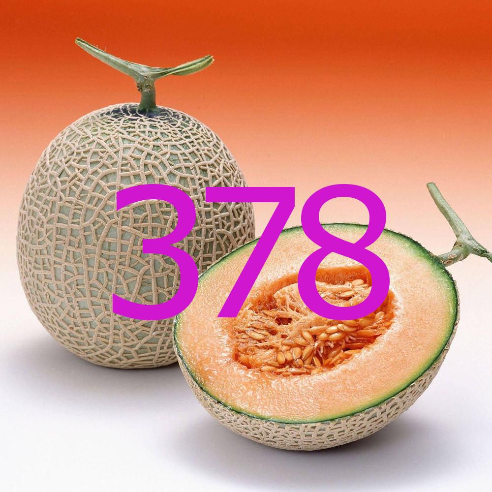 diario di una dieta - Giorno 378, Mangia senza Pancia