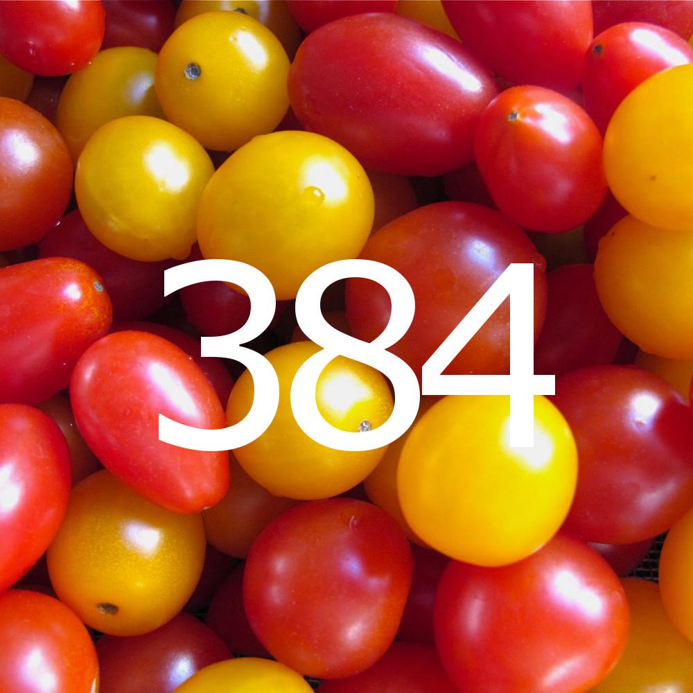 diario di una dieta - Giorno 384, Mangia senza Pancia
