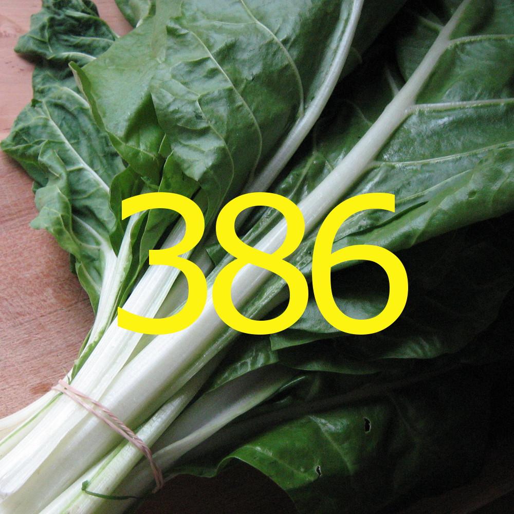 diario di una dieta - Giorno 386, Mangia senza Pancia
