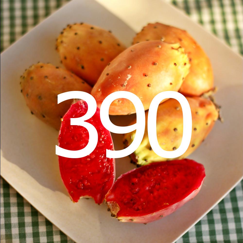 diario di una dieta - Giorno 390, Mangia senza Pancia
