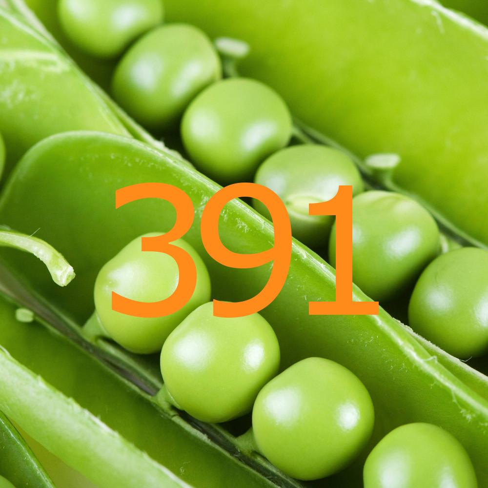 diario di una dieta - Giorno 391, Mangia senza Pancia