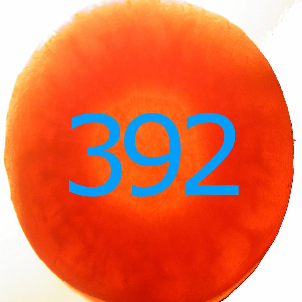 diario di una dieta - Giorno 392, Mangia senza Pancia