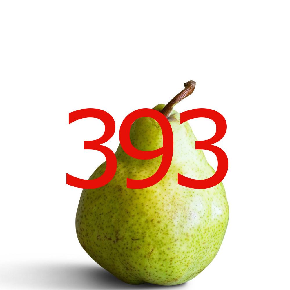 diario di una dieta - Giorno 393, Mangia senza Pancia