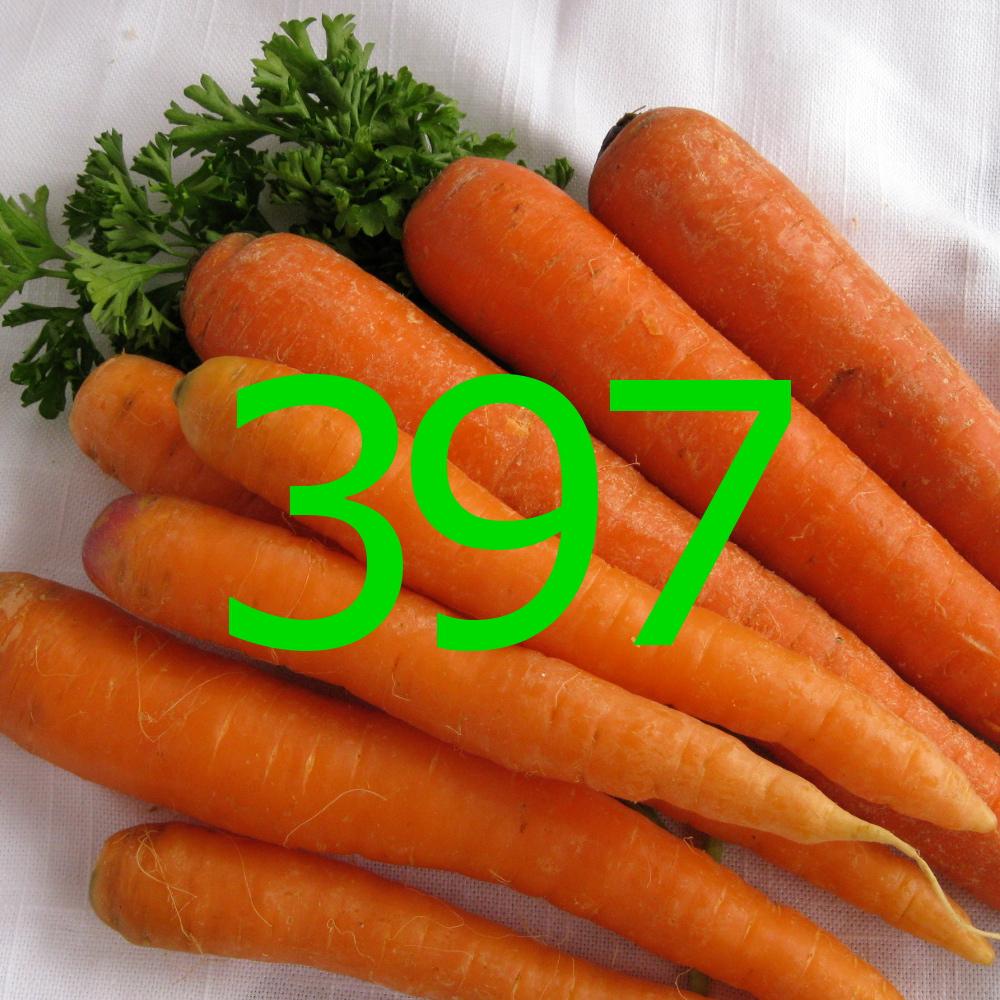 diario di una dieta - Giorno 397, Mangia senza Pancia