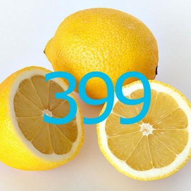 diario di una dieta - Giorno 399, Mangia senza Pancia