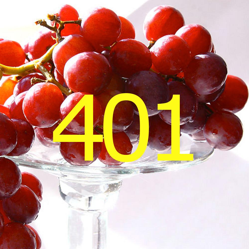 diario di una dieta - Giorno 401, Mangia senza Pancia