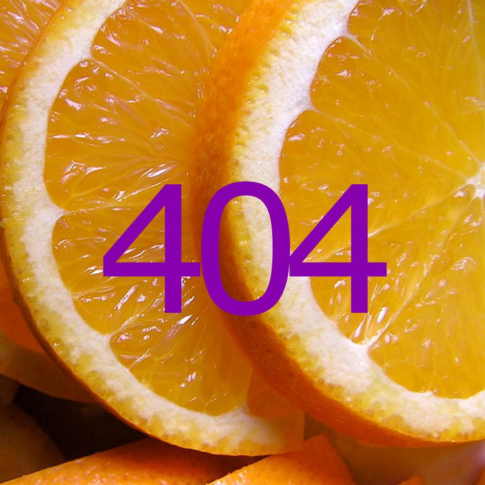 diario di una dieta - Giorno 404, Mangia senza Pancia