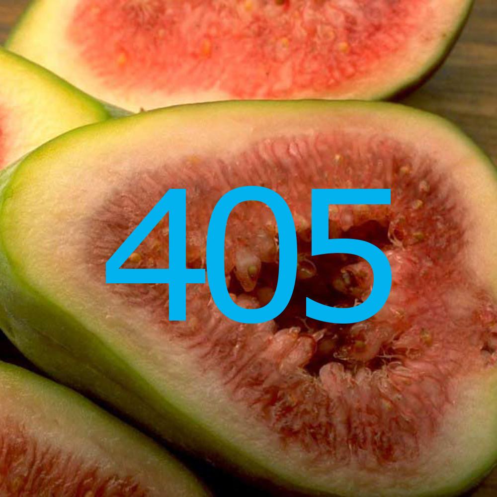 diario di una dieta - Giorno 405, Mangia senza Pancia