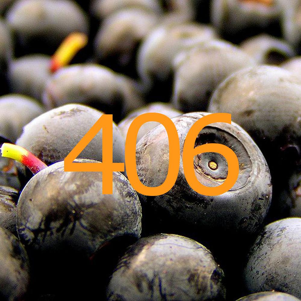 diario di una dieta - Giorno 406, Mangia senza Pancia
