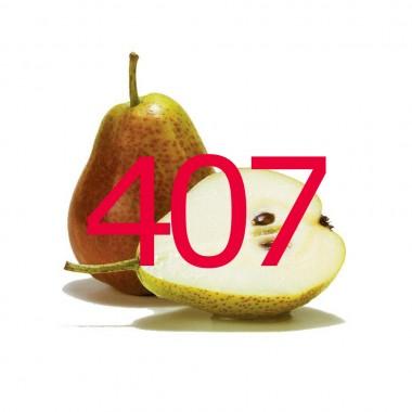 diario di una dieta - Giorno 407, Mangia senza Pancia