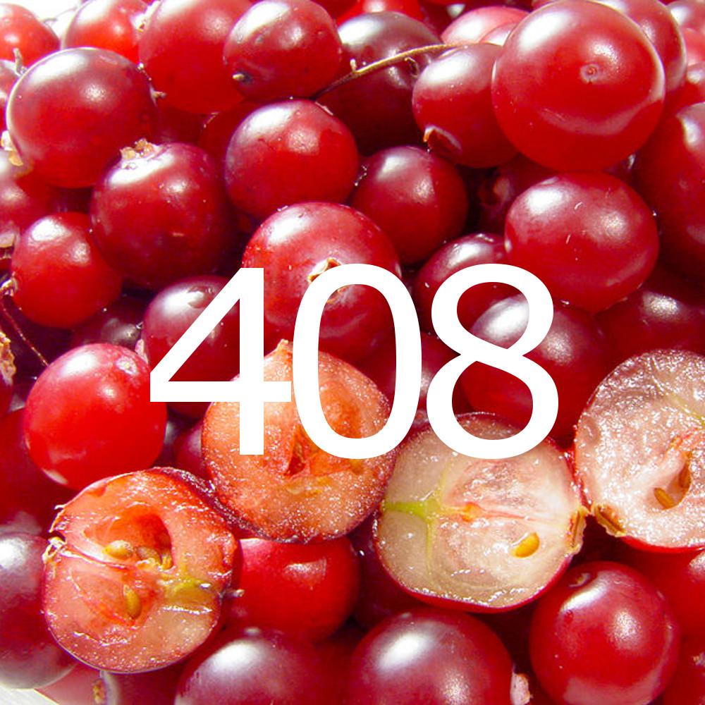 diario di una dieta - Giorno 408, Mangia senza Pancia