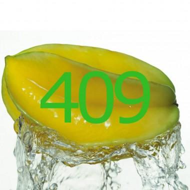 diario di una dieta - Giorno 409, Mangia senza Pancia