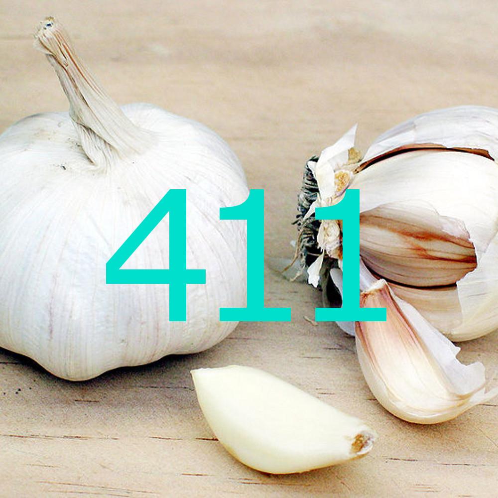 diario di una dieta - Giorno 411, Mangia senza Pancia