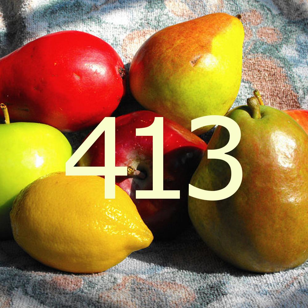 diario di una dieta - Giorno 413, Mangia senza Pancia