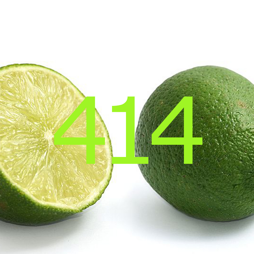diario di una dieta, giorno 414, Mangia senza Pancia