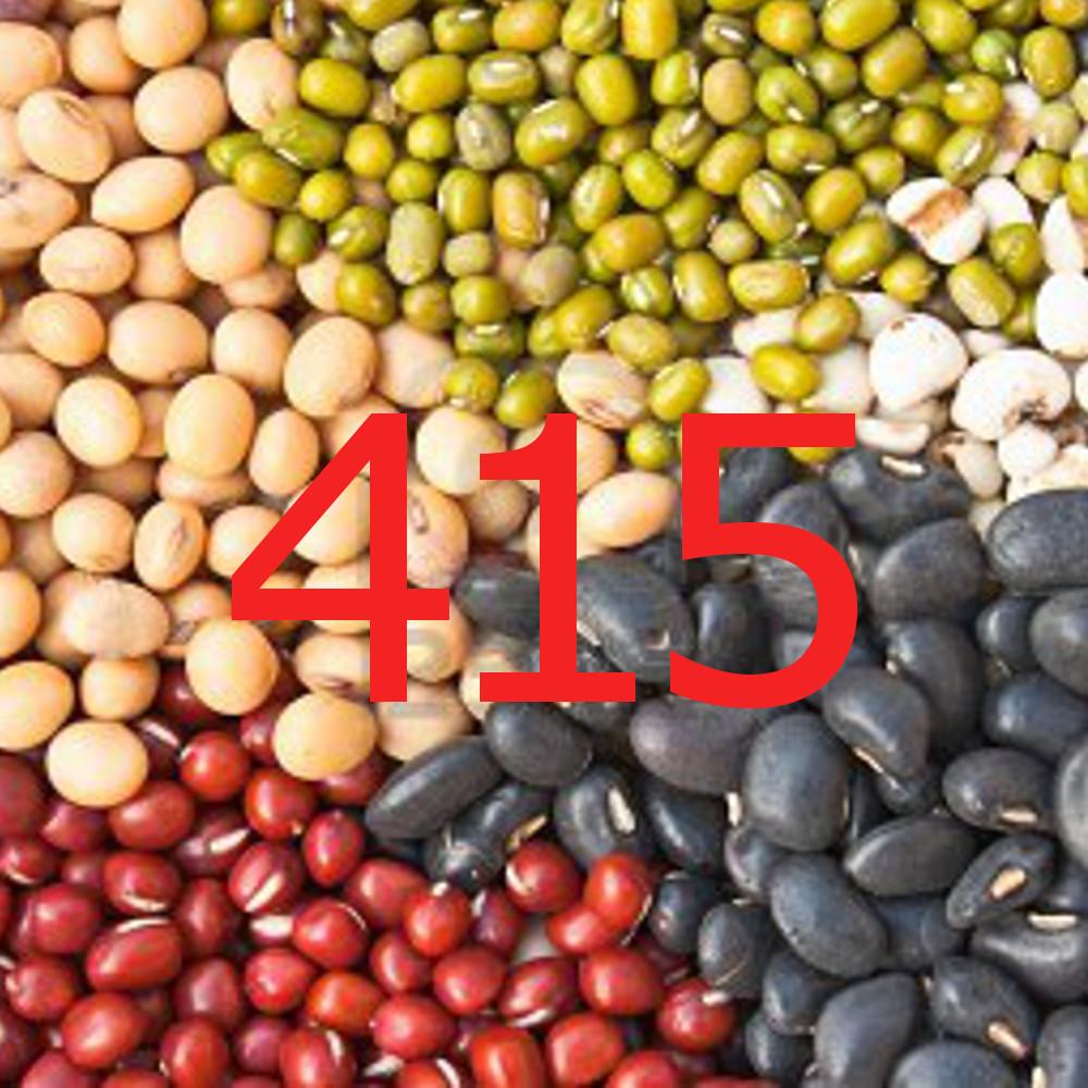 diario di una dieta - Giorno 415, Mangia senza Pancia
