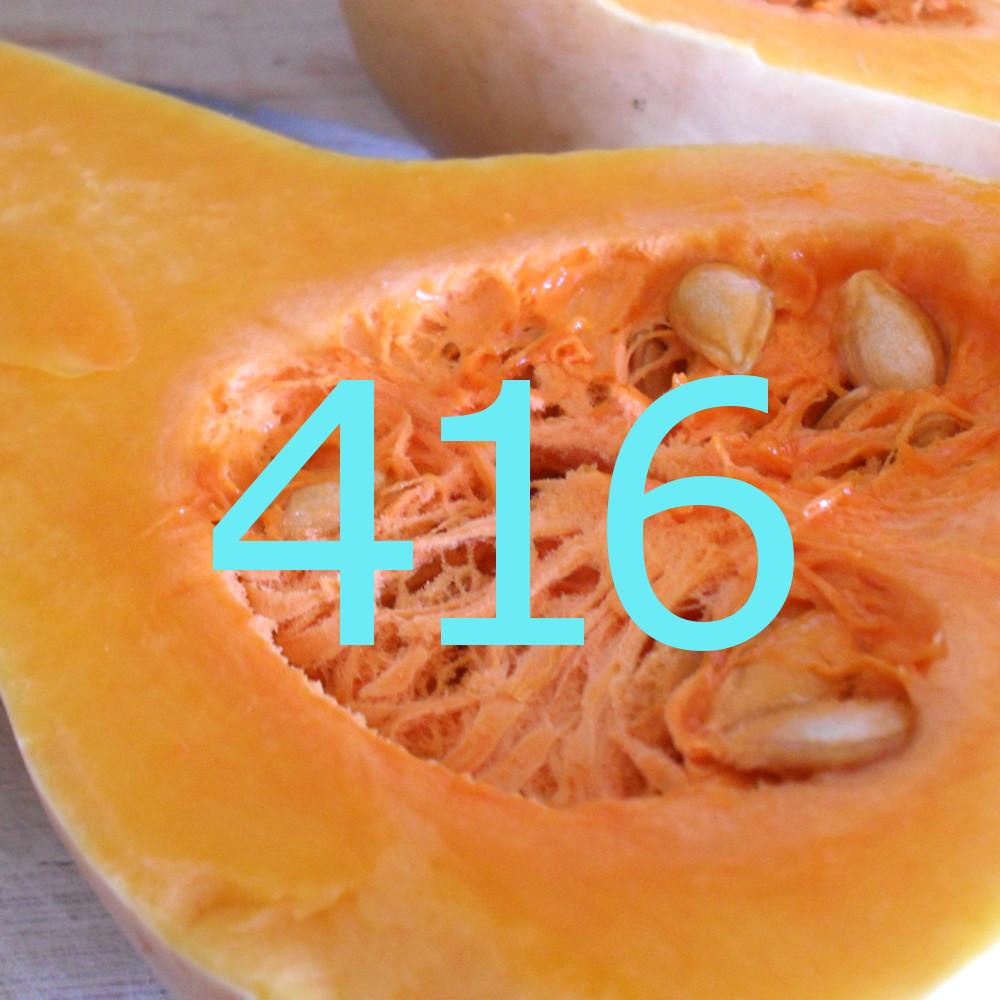 diario di una dieta - Giorno 416, Mangia senza Pancia