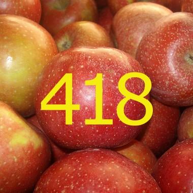 diario di una dieta - Giorno 418, Mangia senza Pancia