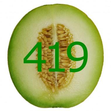 diario di una dieta - Giorno 419, Mangia senza Pancia