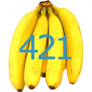 diario di una dieta - Giorno 421, Mangia senza Pancia