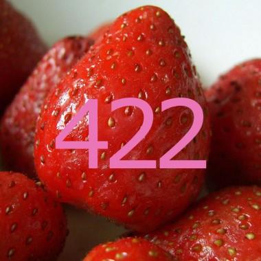 diario di una dieta - Giorno 422, Mangia senza Pancia