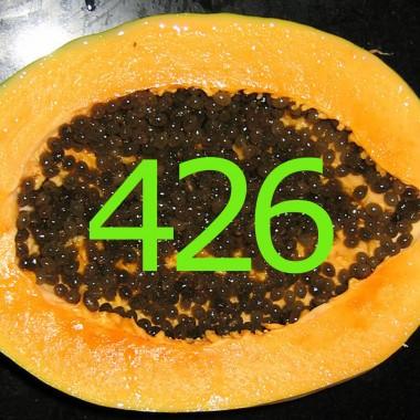 diario di una dieta - Giorno 426, Mangia senza Pancia