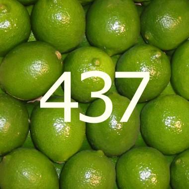 diario di una dieta - Giorno 437, Mangia senza Pancia