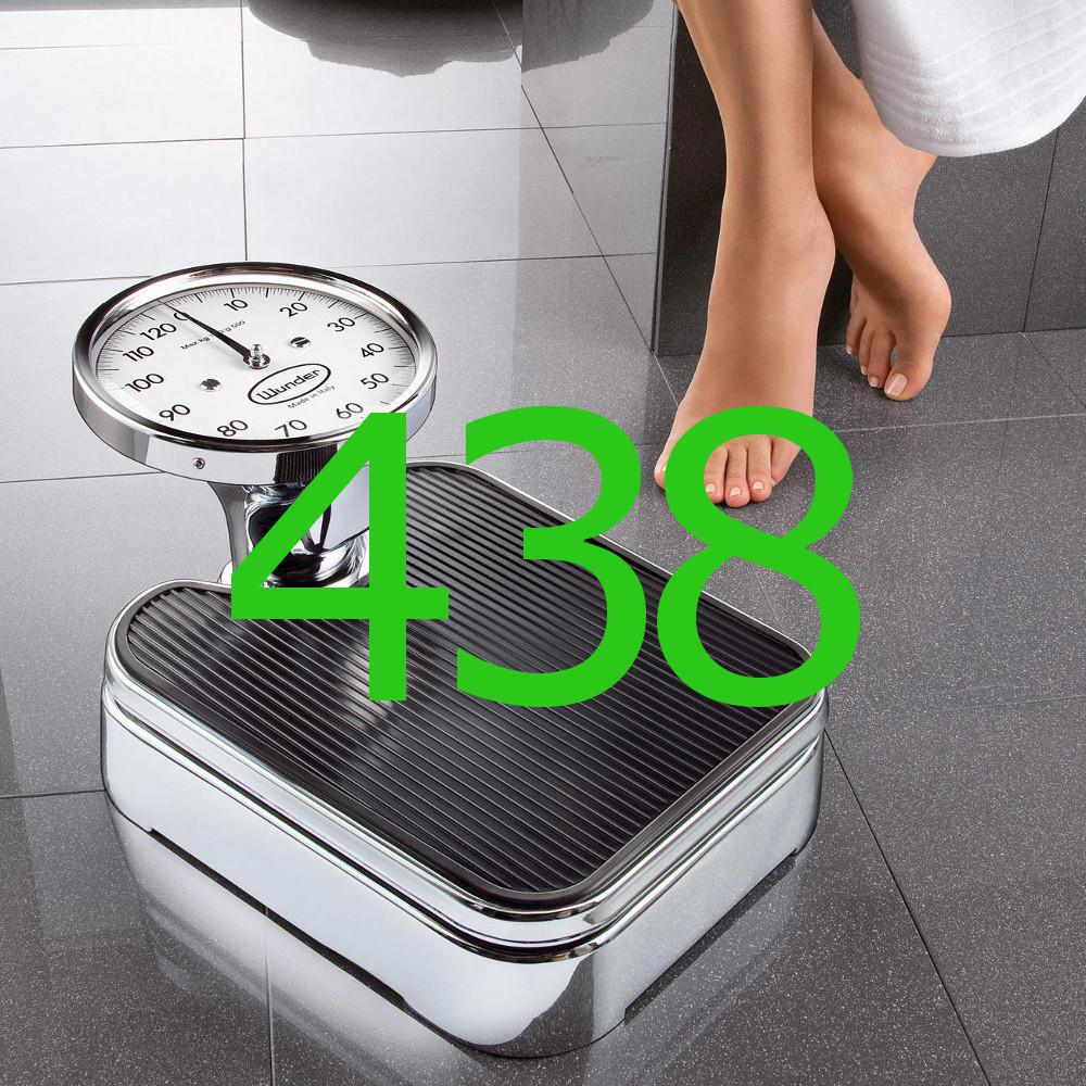 diario di una dieta - Giorno 438 - Pesata 58, Mangia senza Pancia