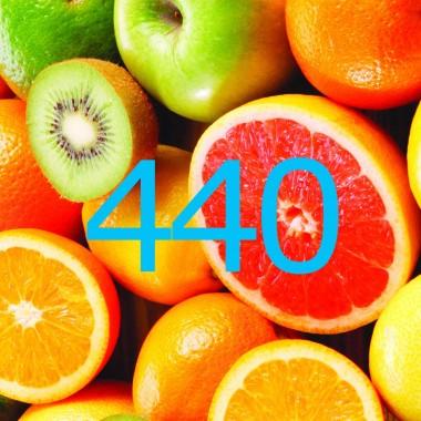 diario di una dieta - Giorno 440, Mangia senza Pancia