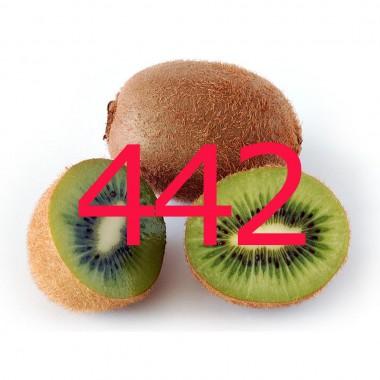 diario di una dieta - Giorno 442, Mangia senza Pancia