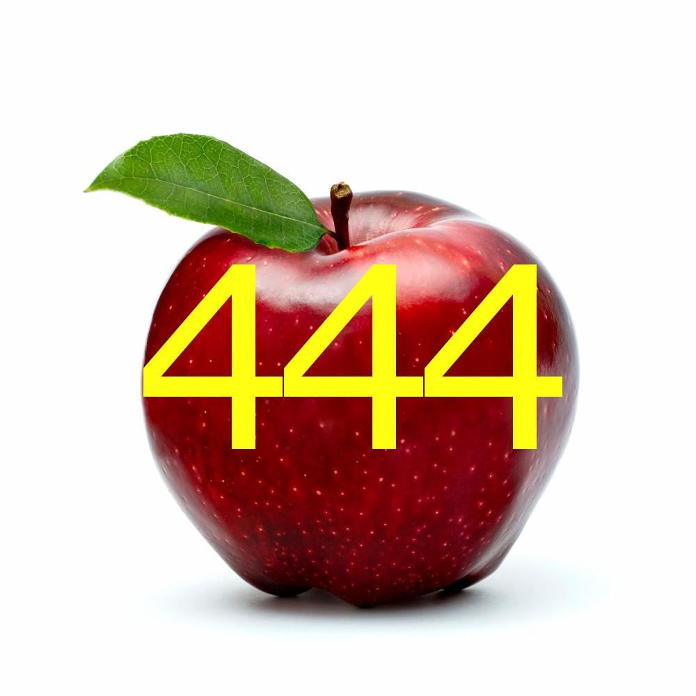 diario di una dieta - Giorno 444, Mangia senza Pancia