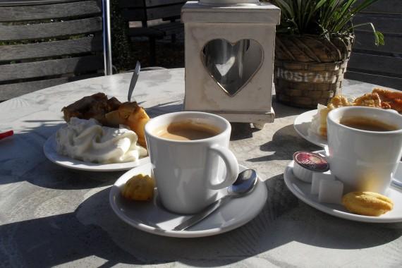 Zelanda, pesata settimanale, diario di una dieta - Giorno 438 - Pesata 58, Mangia senza Pancia