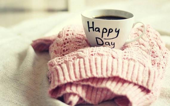happy day, buon martedì, diario di una dieta - Giorno 443, Mangia senza Pancia